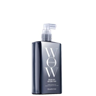 Color Wow-Dream Coat cheveux bouclés 200ml