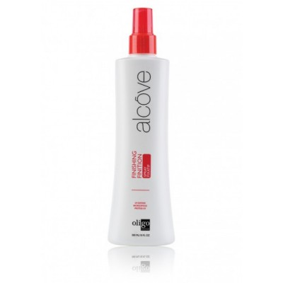 ALCOVE - Fixatif de finition 300ml