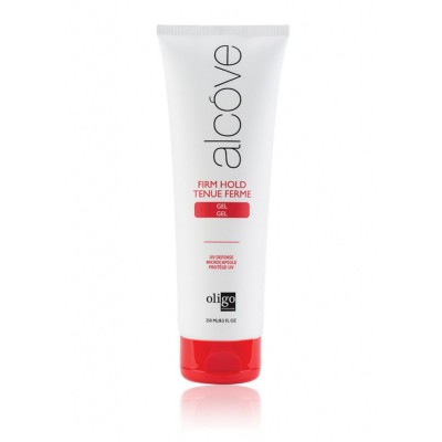 ALCOVE - Gel Tenue Ferme 250ml