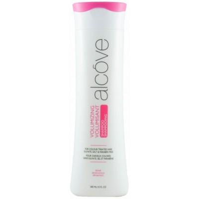 ALCOVE - Shampooing volumisant 300ml