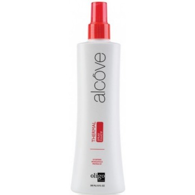 ALCOVE - Fixatif Protection Thermale 300ml