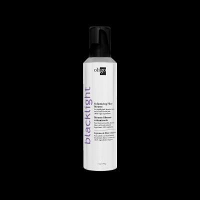 Blacklight-Mousse fibreuse volumisante 198g