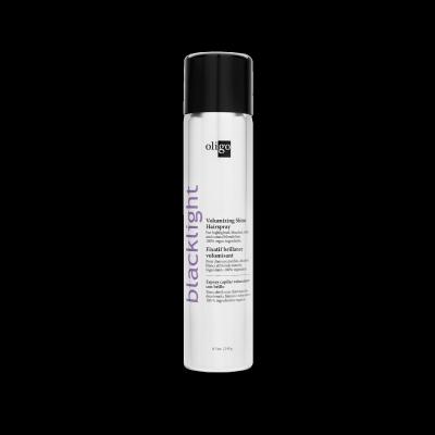 Blacklight-Fixatif brillance volumisant 240g