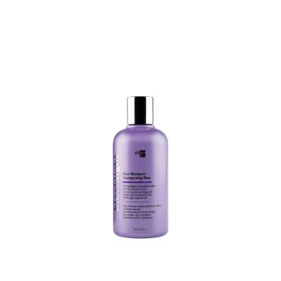 Blacklight-Shampoing bleu 250ml