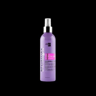 Blacklight-Soin embellisseur 18 en 1 Violet 250ml