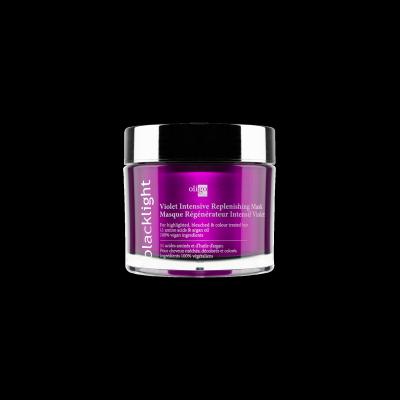 Blacklight-Masque Régénérateur Intensif violet 200ml