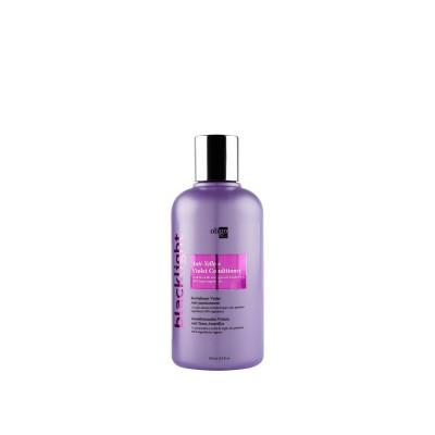 Blacklight-Violet Conditioner 250ml