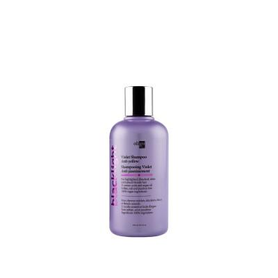Blacklight-shampoing violet 250ml