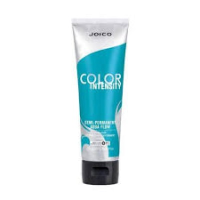 Joico - Color Intensity - Aqua flow