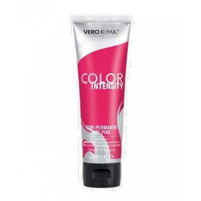 Joico - Color Intensity - Hot pink