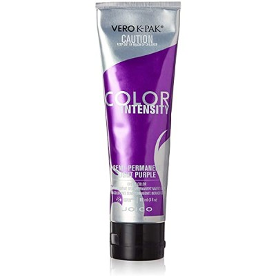 Joico - Color Intensity - Light purple