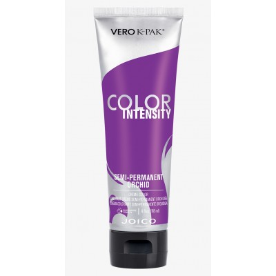 Joico - Color Intensity - Orchid