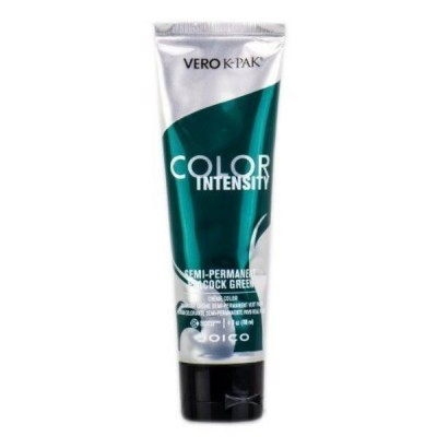 Joico - Color Intensity - Joico - Peacock green