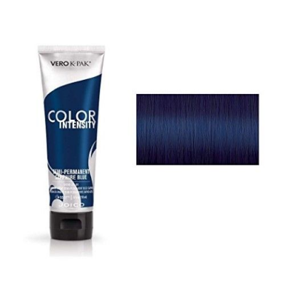 Joico - Color Intensity - Saphire blue