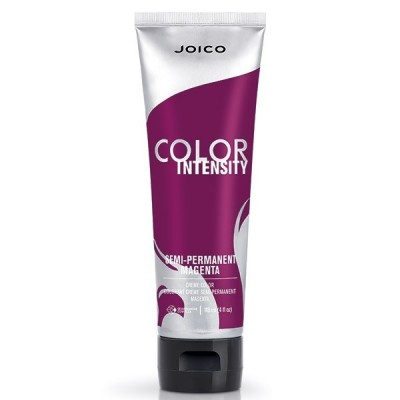 Joico - Color Intensity - Magenta