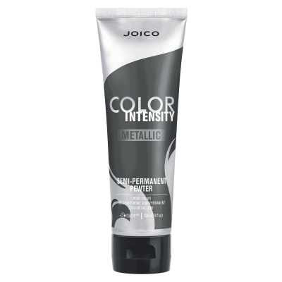 Joico - Color Intensity - Metallic Pewter