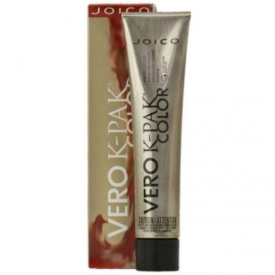 Joico - Vero K-Pak Color  INRR