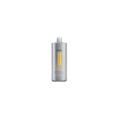 Kadus-  Shampoing Réparation Visible Litre