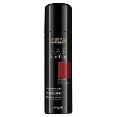 L'Oréal Professionnel- Retouche Racines auburn 59ml
