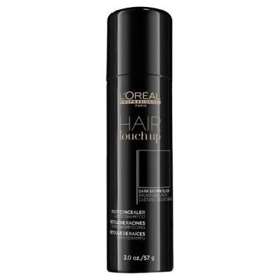 L'Oréal Professionnel- Retouche Racines Noir 59ml