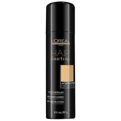 L'Oréal Professionnel- Retouche Racines blond clair Chaud 59ml
