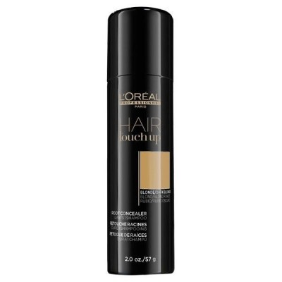 L'Oréal Professionnel- Hair touch up dark blonde 59ml