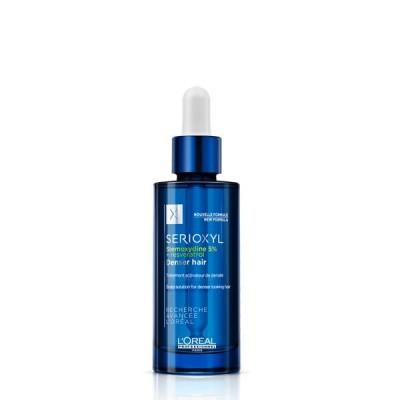 L'Oréal Professionnel-Serioxyl traitement activateur de densité 90ml