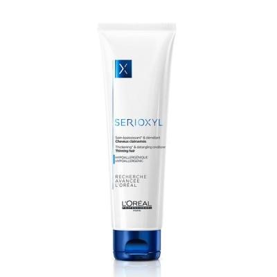 L'Oréal Professionnel-Serioxyl soin épaississant et démêlant 150ml
