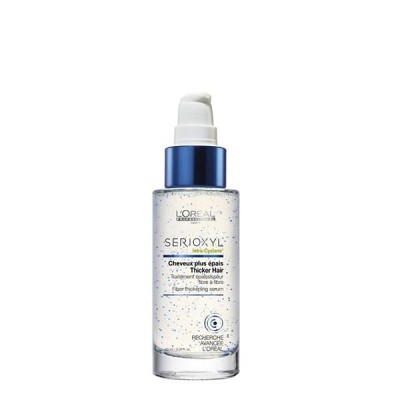 L'Oréal Professionnel-Serioxyl traitement épaississant 90ml
