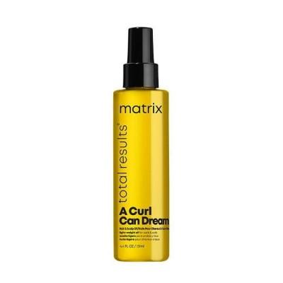 Matrix -A Curl Can Dream Oil 131ml