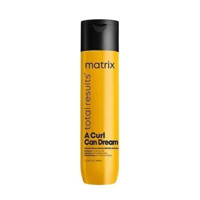 Matrix-Shampooing A Curl Can Dream 300ml