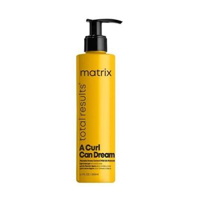 Matrix-A Curl Can Dream Gel 200ml