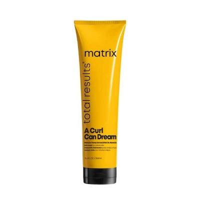 Matrix -A Curl Can Dream Mask 280ml