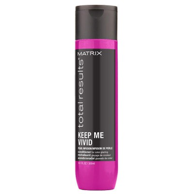 Matrix-Keep Me Vivid revitalisant 300ml