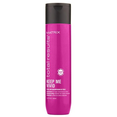 Matrix-Keep Me Vivid shampoing 300ml