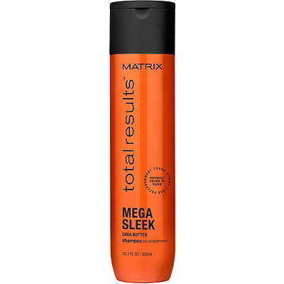 Matrix-Mega Sleek shampoing 300ml