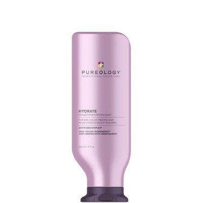 Pureology-Hydrate revitalisant 250ml