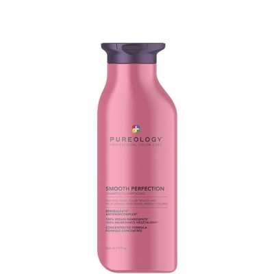 Pureology-Smooth Perfection shampoing 250ml