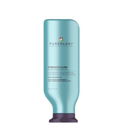 Pureology-Strength Cure revitalisant 250ml