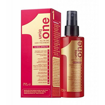 Uniq one traitement original 150ml