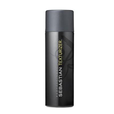 Sebastian-Texturizer 150ml