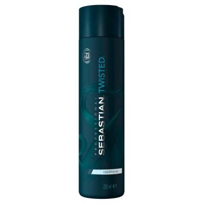 Sebastian-Twisted revitalisant cheveux bouclés 250ml