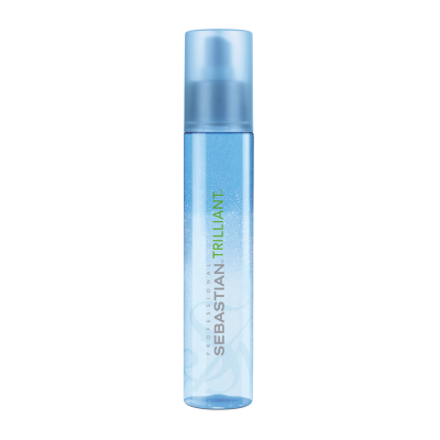 Sebastian-Trilliant 150ml