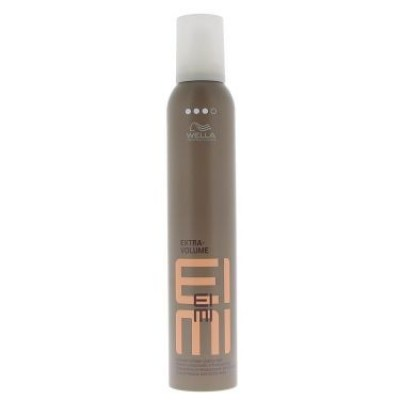Wella-EIMI mousse Extra Volume 288g